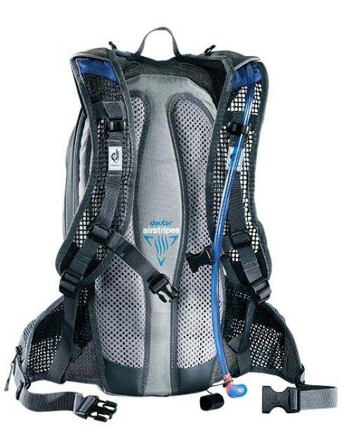 Выбор велосипедного рюкзака компания mailo рюкзак