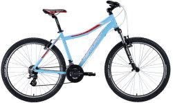 Велосипед Centurion EVE 2 26 W sky blue