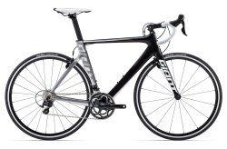 ��������� Giant PROPEL ADVANCED 2 composite