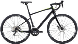 ��������� Giant REVOLT 1 black