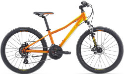 ��������� Giant XTC JR 1 DISC 24 orange