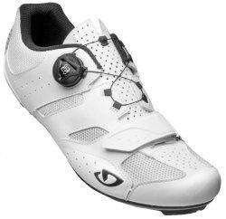 Велотуфли Giro SAVIX white
