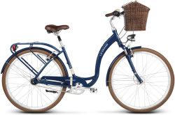 Велосипед Le Grand LILLE 6 blue
