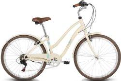 Велосипед Le Grand PAVE 1 cream
