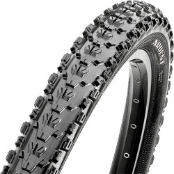 �������� Maxxis ARDENT EXO 29x2.25 ��������