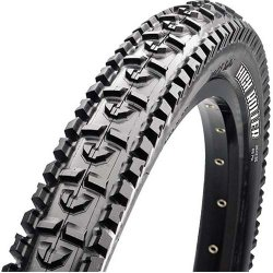 �������� Maxxis HIGH ROLLER 29x2.1