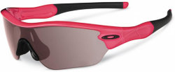 Очки Oakley RADAR EDGE SHORTCAKE