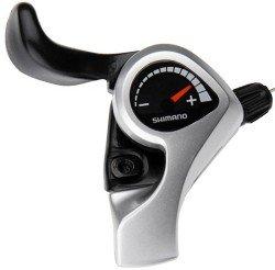 Переключатели Shimano SL-TX50 3