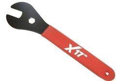 Ключ конусный X-17 13 мм