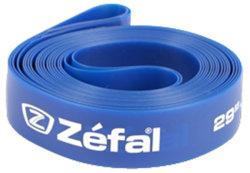 Флиппер Zefal 28-29 blue