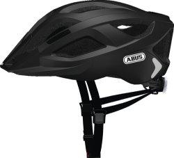 Велосипедный шлем Abus ADURO 2.0 velvet black