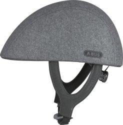 Велосипедный шлем Abus CYCLONAUT tartan