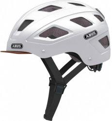 Велосипедный шлем Abus HYBAN centium