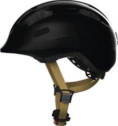 Велосипедный шлем Abus SMILEY 2.0 royal black
