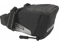 Подседельная сумочка Abus ST 8130 L