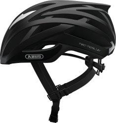 Велосипедный шлем Abus TEC-TICAL 2.1 velvet black
