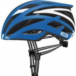 Велосипедный шлем Abus TEC-TICAL PRO v.2 сomb blue