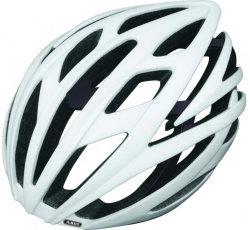 Велосипедный шлем Abus TEC-TICAL PRO v.2 white
