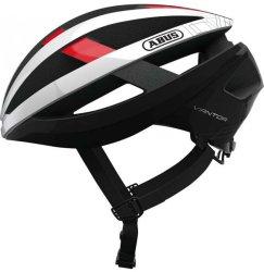 Велосипедный шлем Abus VIANTOR blaze red