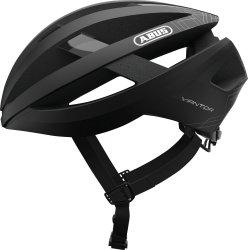 Велосипедный шлем Abus VIANTOR velvet black