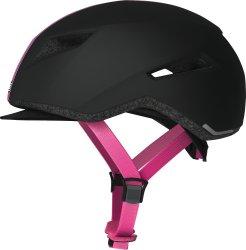Велосипедный шлем Abus YADD-I streak grey