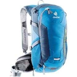 ������������ ������ Deuter COMPACT EXP 12 bay-midnight