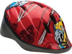 Велосипедный шлем Bell BELLINO helicopters