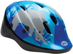 Велосипедный шлем Bell BELLINO safari