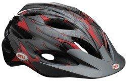 Велосипедный шлем Bell BUZZ black