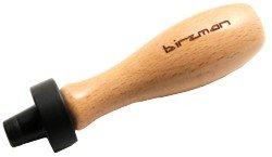 Ключ-вставка Birzman REPLICAL в шатуны