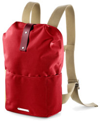 ������������ ������ Brooks DALSTON SMALL red