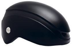 Велосипедный шлем Brooks ISLAND total black