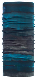 Бандана BUFF HIGH UV rotkar deepteal blue