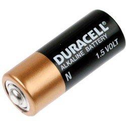 Батарея Duracell типа LR1 N