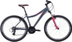 Велосипед Centurion EVE 2 26 W anthracite