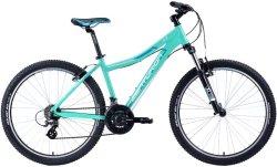 Велосипед Centurion EVE 2 26 W mint