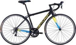 Велосипед Centurion HYPERDRIVE 300 matt-black