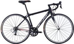 Велосипед Centurion HYPERDRIVE 500 matt-black