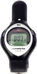 Пульсометр Comanche HRM 21