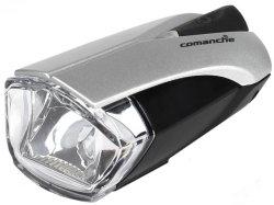 Фара Comanche PRO LIGHT
