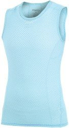 ��������� Craft COOL MESH SUPERLIGHT SLEEVELESS W