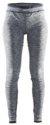 Термобелье Craft ACTIVE COMFORT PANT W dark-grey