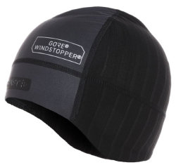 Подшлемник Craft ACTIVE EXTREME 2.0 WS HAT black