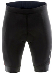 Велошорты Craft MOTION SHORTS black