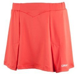 �������� Craft AB SKIRT Coral