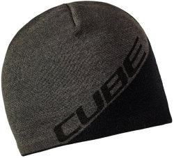 Шапка Cube BEAINE