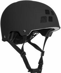 Велосипедный шлем Cube DIRT black