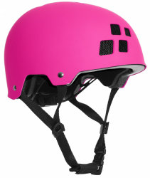 ������������ ���� Cube DIRT pink