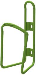 Флягодержатель Cube HPA  matt green