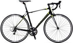 ��������� Giant DEFY 3 black